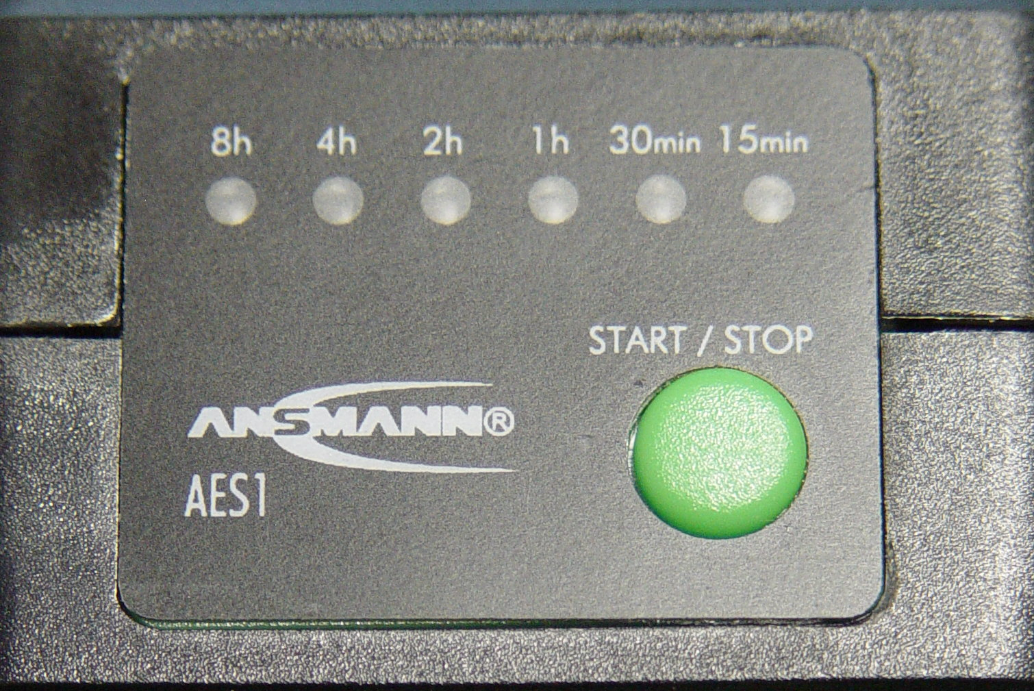 alarm-timer-display