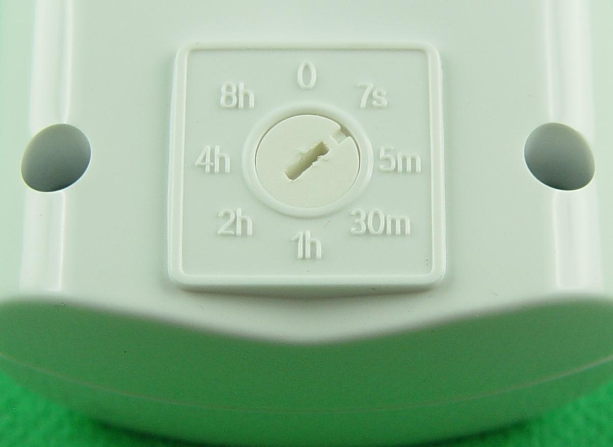alarmzusatz-3